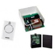FAAC - KIT T-BOX ELECTRONIC