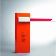 FAAC - BARRIERE 640 D LISS RIG CF
