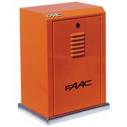 FAAC - MOTOREDUCTEUR 844 POUR CHAINE