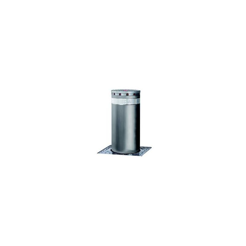 faac borne automatique j275 800mm confodis. Black Bedroom Furniture Sets. Home Design Ideas