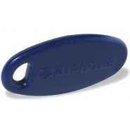 AIPHONE - Badge KEYGB
