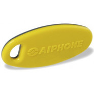 AIPHONE - Badge KEYGJ