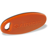 AIPHONE - Badge KEYGO