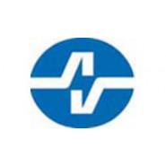 AIPHONE - Adaptateur MCA