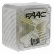 FAAC - LAMPE CLIGNOTANTE XL24