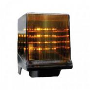 FAAC - CLIGNOTANT LED 230V