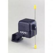FAAC - RECEPTEUR PLUS 433 (RMM)