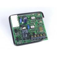 FAAC - RECEPTEUR RP 868 DS