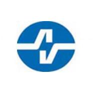 AIPHONE - Poste LEF10C