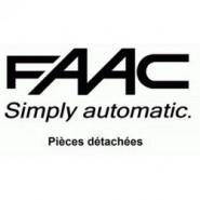 FAAC - OPERATEUR 950 N SANS CAPOT