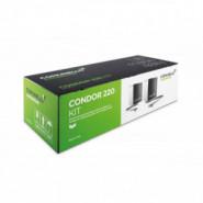 COMUNELLO - CONDOR 220-24V KIT
