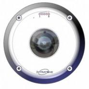 INTRATONE - Caméra SeeSeebox: inclus optique 360° 24-0101