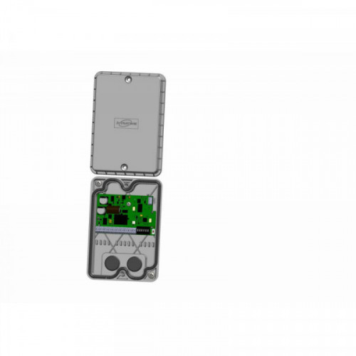 INTRATONE - Récepteur HF Eco 07-106