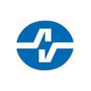AIPHONE - Batterie 12Vcc 7 Ah