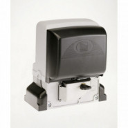 CAME-AUTOMATISME BX243