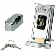 CAME-LOCK81