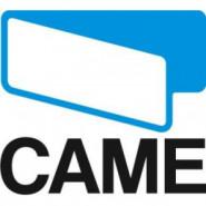 CAME-BCAT