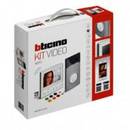 BTICINO - BT363911
