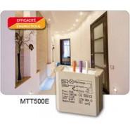YOKIS - MTT500E