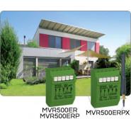 YOKIS - MVR500ERP