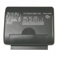 CARDIN - RQM449200GRD