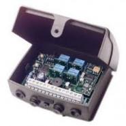 CARDIN - RCQ486D00