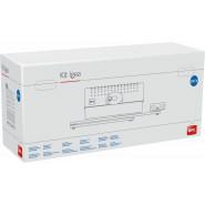 BFT - R935326-00002