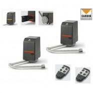 CARDIN - 205/BLTOW24