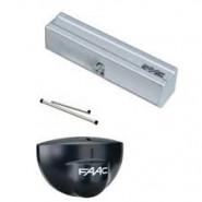 FAAC - BOX 950 PO